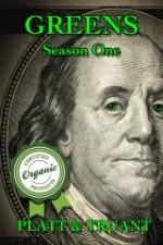 Greens: Season One - Sean Platt, Johnny B. Truant
