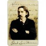 Markheim - Robert Louis Stevenson