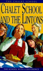 The Chalet School and the Lintons - Elinor M. Brent-Dyer