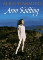 Aran Knitting - Alice Starmore