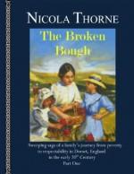 The Broken Bough - Nicola Thorne