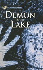 Demon in the Lake - Anne Schraff