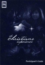 The Christmas Experience - Kyle Idleman