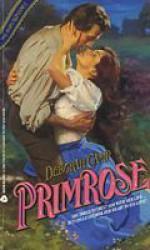 Primrose - Deborah Camp