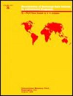 Formulation of exchange rate policies in adjustment programs - G.G. Johnson, Sena Eken, Jean Clement