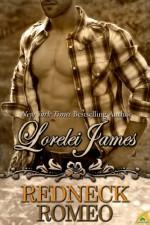 Redneck Romeo - Lorelei James