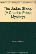 The Judas Sheep - Stuart Pawson