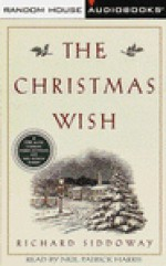 The Christmas Wish, Vol. 2 - Richard Siddoway, Neil Patrick Harris