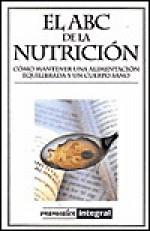 El ABC de la nutrición - Francesc J. Fossas