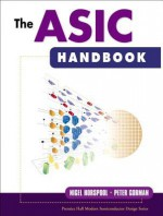 The ASIC Handbook - Nigel Horspool, Peter Gorman