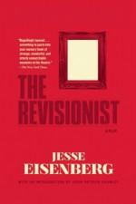 The Revisionist - Jesse Eisenberg, John Patrick Shanley