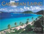 Caribean Living - Don Hebert