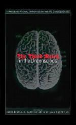 Third Reich in the Unconscious - Vamık D. Volkan