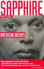 American Dreams - Sapphire