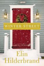 Winter Street - Elin Hilderbrand