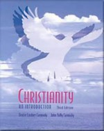 Christianity: An Introduction - Denise Lardner Carmody