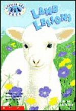 Lamb Lessons - Ben M. Baglio, Paul Howard
