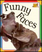 Funny Faces - Mary Ling