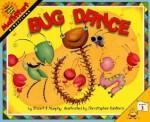 Bug Dance - Stuart J. Murphy, Christopher Santoro