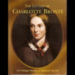 The Letters of Charlotte Brontë - Charlotte Brontë
