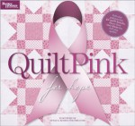 Quilt Pink for Hope (Better Homes & Gardens Cooking) - Better Homes and Gardens