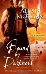 Bound by Darkness - Alexis Morgan