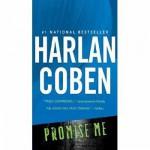 Promise Me - Harlan Coben