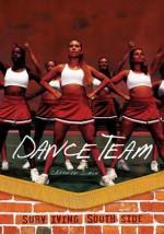 Dance Team (Surviving Southside) - Charnan Simon
