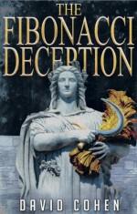 The Fibonacci Deception - David Cohen