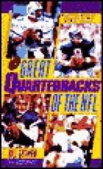 Great Quarterbacks of the N.F.L. - Bill Gutman
