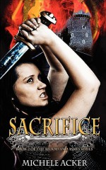 Sacrifice - Michele Acker