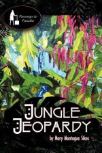 Jungle Jeopardy - Mary Montague Sikes