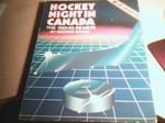Hockey Night in Canada - The 1982-83 Season - George Gross