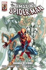 Spider-Man: Hobgoblin Incorporated - Brian Reed, Lee Garbett