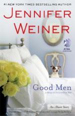 Good Men - Jennifer Weiner