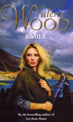 Emily - Val Wood