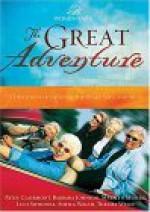 The Great Adventure 2003 Devotional - Patsy Clairmont