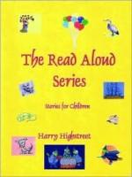Read Aloud Series - Harry Highstreet