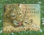 The Snow Leopard - Theresa Radcliffe, John Butler