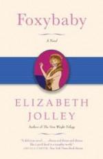 Foxybaby - Elizabeth Jolley