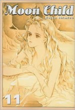 Moon Child VOL 11 - Reiko Shimizu