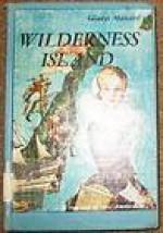 Wilderness Island - Gladys Malvern