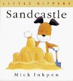 Sandcastle - Mick Inkpen