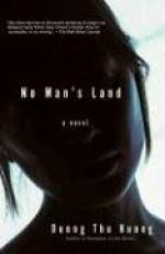 No Man's Land - Dương Thu Hương