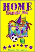 Home Sparkle Fun - Lisa Ford