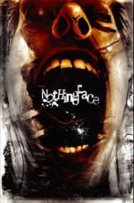 Nothingface - Kel Nuttall, Yildiray Cinar, Ryan Scott, Nick Postic, Nick Marinkovich, Dan Schmidt