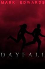 Dayfall - Mark Edwards