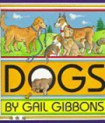 Dogs - Gail Gibbons