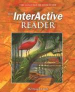 The Interactive Reader - McDougal Littell