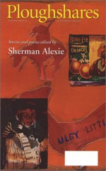 Ploughshares Winter 2000-01 : Stories and Poems - Don Lee, Sherman Alexie